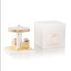 Chloé女用香水旋木奢华礼盒