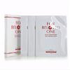 FOR BELOVED ONE柔润保湿修护生物纤维面膜