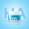 Beauty Plus透明质酸保湿乳霜