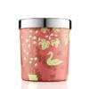 祖·玛珑青西红柿叶香氛蜡烛