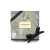 Jo Malone London香皂�Y盒
