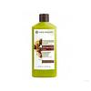 YVES ROCHER荷荷巴油营养修护洗发乳