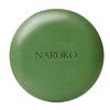 NARUKO茶树控油抗痘洁肤皂