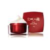 Creme of Jing Cheng�典青春修�o霜