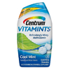 CentrumCentrum Vitamints �S生素薄荷糖