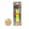 KAI001系列不锈钢指甲钳