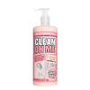 SOAP&GLORY蜜桃洁面卸妆护肤3合1深层洁面乳卸妆乳