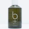 Bamford玫瑰浴油