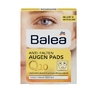 BaleaQ10辅酶眼贴膜