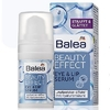Balea玻尿酸提拉紧致保湿眼霜