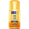 SunPlay肌研极润特浓保湿乳液