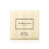 Jo Malone London红玫瑰香皂