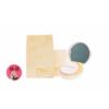 呼吸;sum;su:m;苏秘婴儿防晒气垫 SPF32 PA++ 带替换芯套装