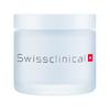 Swissclinical净化面膜