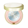 呼吸;sum;su:m;苏秘空气质感光彩镜垫粉底液 SPF30+/PA+++