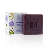 初之印紫草祛痘手工皂