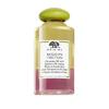 ORIGINS悦木之源白紫米萃柔嫩洁颜油