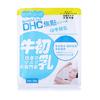 DHC焦点牛初乳面膜