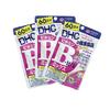 DHC8种维生素B/VB片