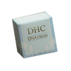 dhcDNA活颜复龄霜