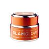 GLAMGLOW美白亮肤面膜(橙罐)