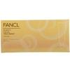 FANCL亮滑精华软膜-滋养修护