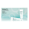 FANCL亮滑精华软膜-水润修护