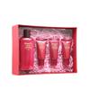 KAN'S经典玫瑰呵护礼盒