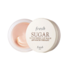 fresh黄糖修护润唇霜