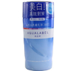 AQUA LABEL晶透白柔肤乳液(清爽型)