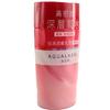 AQUA LABEL保湿润肤乳液(清爽型)