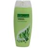 AVON植物护发系列去屑清爽润发乳