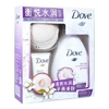 Dove衡��水���Y盒