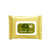 悦诗风吟黄金橄榄保湿卸妆湿巾