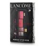 兰蔻2011年限量版彩妆盒