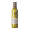 菲诗小铺橄榄精华丰润保湿乳