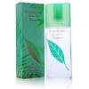伊丽莎白雅顿热带风情绿茶限量女士香水