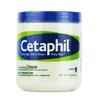 Cetaphil温和乳霜