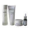 BEAUTY SPECIALIST净螨面部护理护肤套装