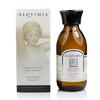 ALQVIMIA消除橙皮脂肪�o�w油