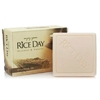 cjlion米时代大米皂