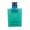 Gianfranco Ferre水蓝男士洗发沐浴露