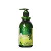 GEIST flower橄榄油水养舒润洗发露