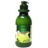 GEIST flower橄榄油水养舒润润发乳