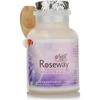 Roseway薰衣草珍珠浴盐