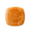HACCI 1912蜂蜜美白��面皂
