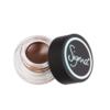 Sigma Makeup眼线膏