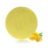 V.ROSE柠檬卢法皂