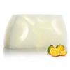 V.ROSE琥珀香橙皂
