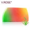 V.ROSE水女神皂